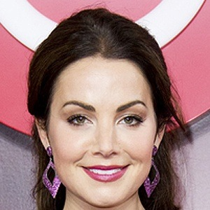 Erica Durance 8 of 10