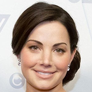 Erica Durance 9 of 10