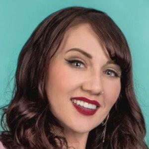 Erica Fett 3 of 10