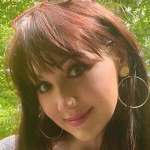 Erica Fett 9 of 10