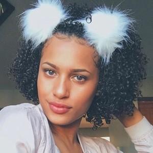 Erica Fontaine 4 of 6