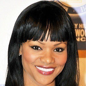 erica hubbard movies and tv shows