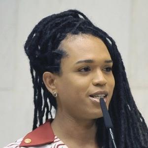 Erica Malunguinho 2 of 3