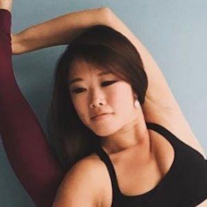 Erica Tenggara 3 of 10