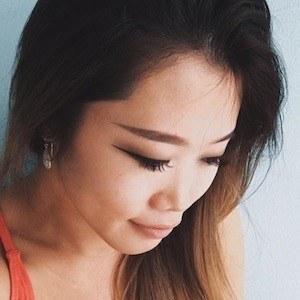 Erica Tenggara 7 of 10