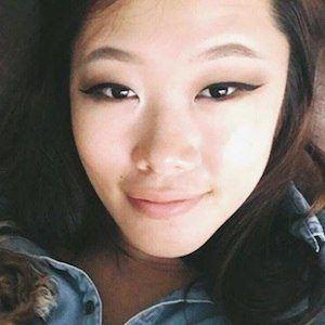 Erica Tenggara 10 of 10