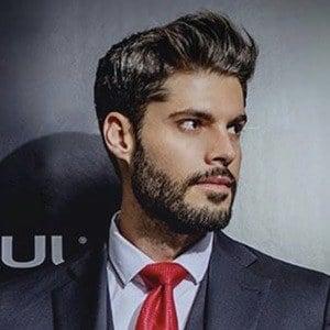 Erick Sandoval Malora 2 of 6