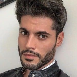 Erick Sandoval Malora 3 of 6