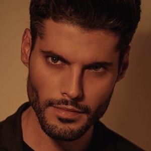 Erick Sandoval Malora 4 of 6