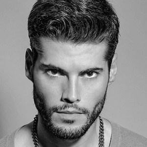 Erick Sandoval Malora 5 of 6
