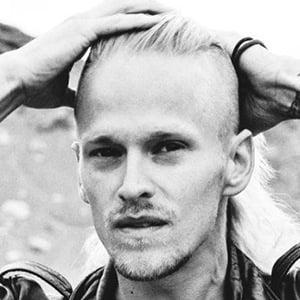 Erik Grönwall 2 of 6