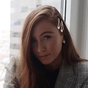 Erika Fox 6 of 6
