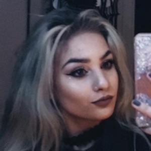 Erika Saccone 10 of 10