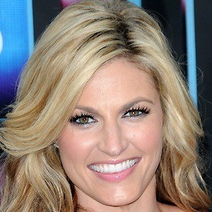 Erin Andrews 2 of 10