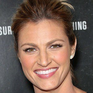 Erin Andrews 3 of 10