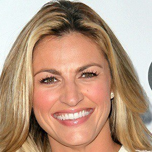 Erin Andrews 4 of 10