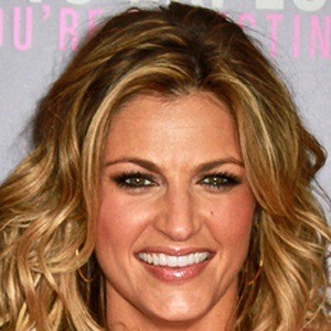 Erin Andrews 5 of 10