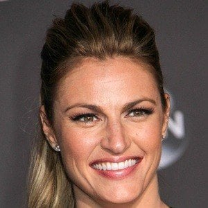 Erin Andrews 6 of 10