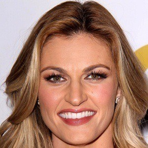 Erin Andrews 8 of 10