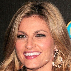Erin Andrews 9 of 10
