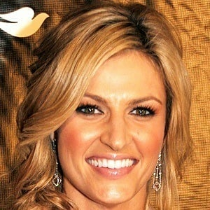 Erin Andrews 10 of 10