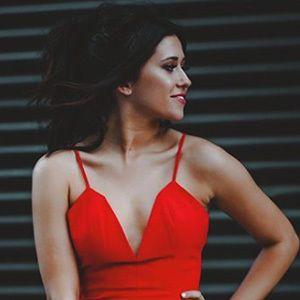 Erin Aschow 5 of 6