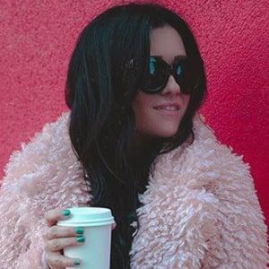 Erin Aschow 6 of 6