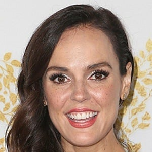 Erin Cahill 8 of 10
