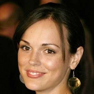 Erin Cahill 9 of 10