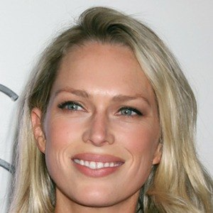 Erin Foster 7 of 10