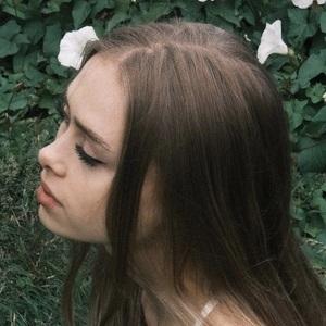 Erin LeCount 2 of 8