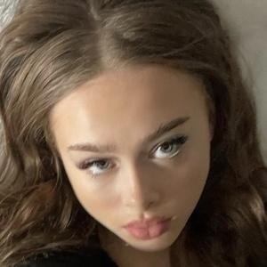 Erin LeCount 8 of 8