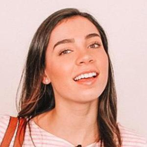 Erin Noelle 5 of 5