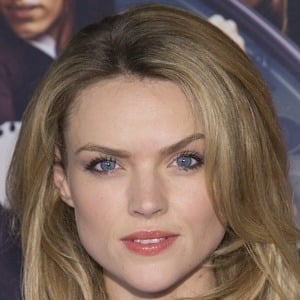 Erin Richards 5 of 10