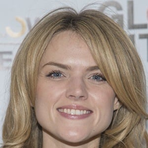 Erin Richards 6 of 10