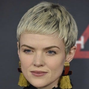 Erin Richards 10 of 10