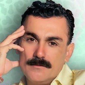 Ernesto Pérez 7 of 10