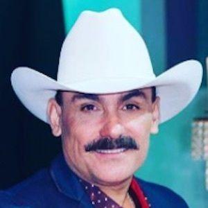 Ernesto Perez 9 of 10