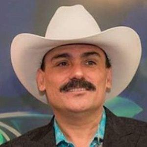 Ernesto Pérez 10 of 10