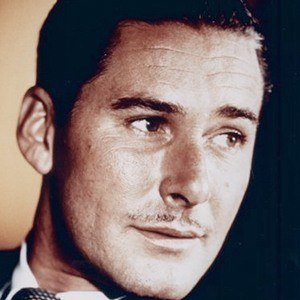 Errol Flynn 2 of 5