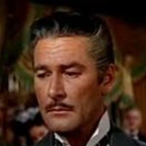 Errol Flynn 3 of 5