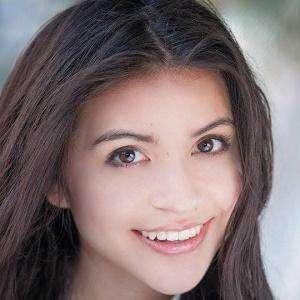 Eryn Nicole Pablico 5 of 5
