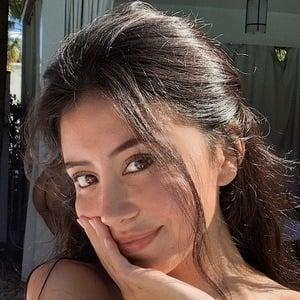 Esma Ilyas 3 of 3