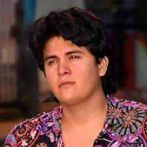 Estefano Barrios Vélez 5 of 5
