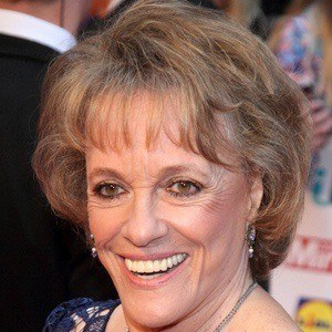 Esther Rantzen 2 of 4