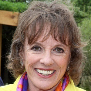Esther Rantzen 4 of 4