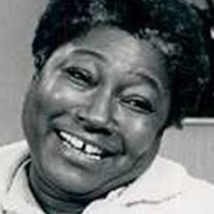 Esther Rolle 2 of 5