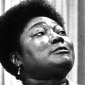 Esther Rolle 4 of 5