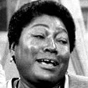 Esther Rolle 5 of 5