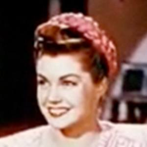 Esther Williams 2 of 4